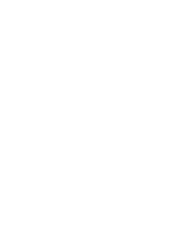 simply walter. simply ideas ... letters