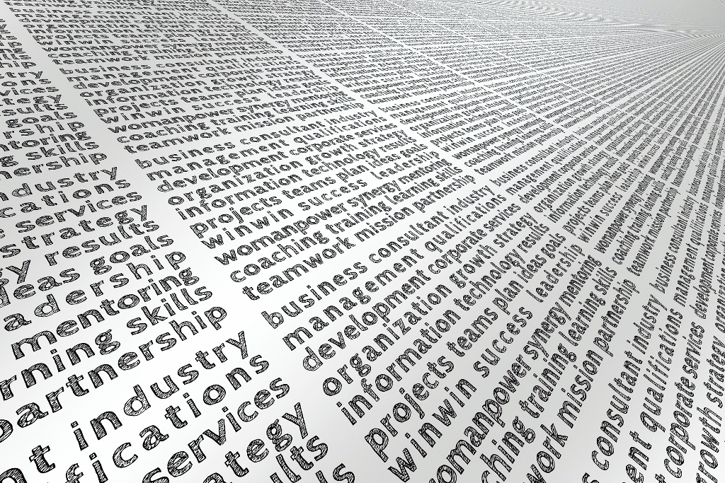 Un testo efficace nel giusto momento e testi freschi per lo sviluppo del tuo progetto web può fornirti un bravo copywriter come simply walter