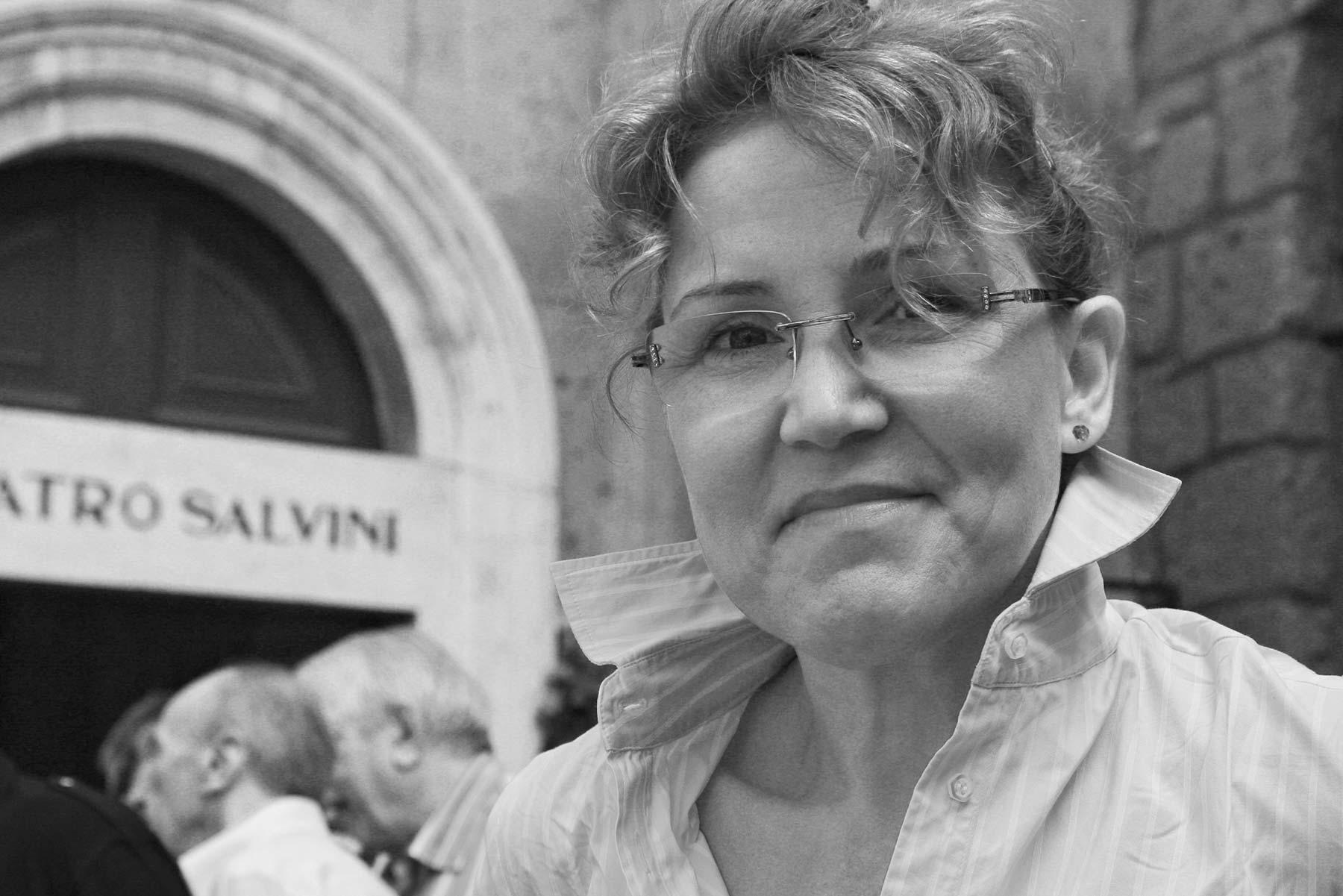 Katrin Walter