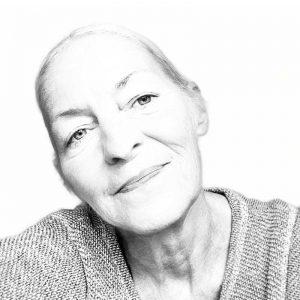 Bettina Röder - bezz graphic design nel dialogo (intervista) con Katrin Walter di simply walter sul buon web design
